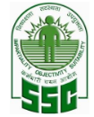 Staff Selection Commission Recruitment on Sub-Inspector 1330 Vacancies Apply Online