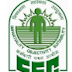 SSC - Staff Selection Commission Recruitment on LDC, Junior Secretariat Assistant, Postal Assistant, Sorting Assistant and Data Entry Operator 3259 Vacancies Apply Online