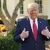 """Ông Trump nói sẽ """"buộc Trung Quốc phải trả giá"""" vì đại dịch Covid-19"""