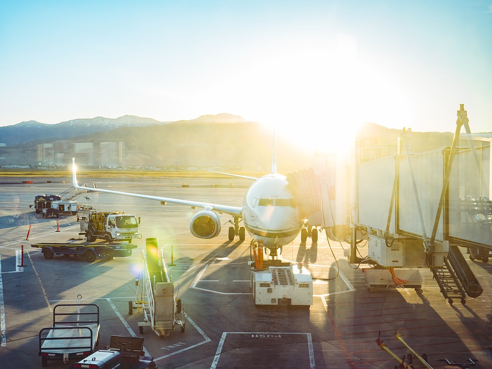 Top Tips for Finding the Best Air Freight Company