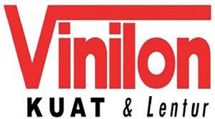 Lowongan Kerja di Bogor : PT Rusli Vinilon Sakti - Teknisi Listrik GA/Driver Logistik/Kenek