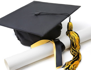 Online Colleges For Bachelor's Degree