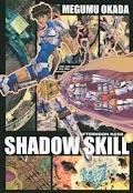 Shadow Skill