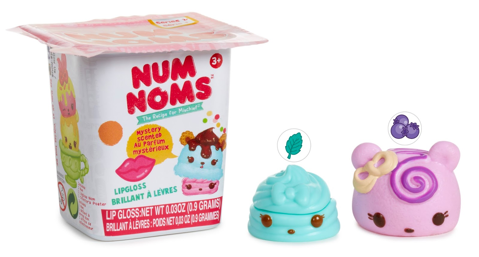 Image Result For Num Noms Coloring
