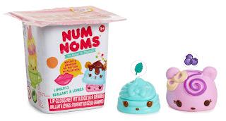 Num Noms Review And Giveaway Recipeformischief Helpful Mum