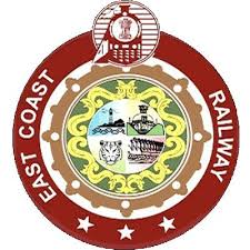 Jobs on the East Coast Railway