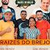 Borborema recebe a Rota Cultural Raízes do Brejo nesta sexta (08)