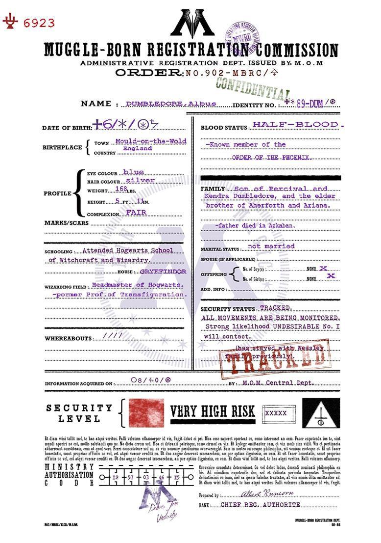 resume basic technical skills exles sales resume format