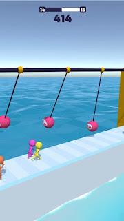 Fun Race 3D Mod Apk