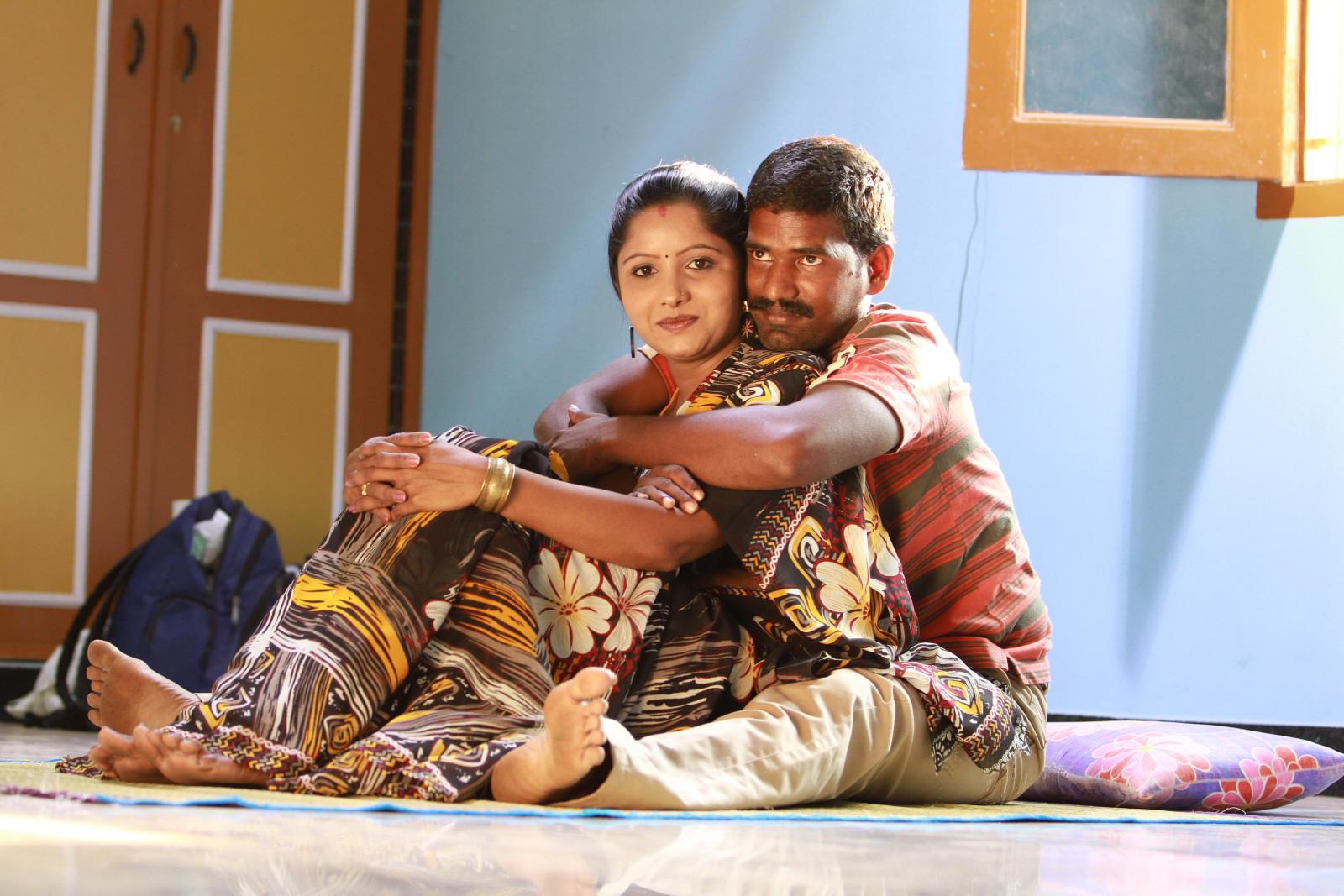 Telugu Hot B Grade Videos