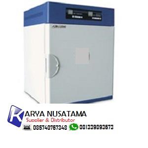 Jual Produk Labtech Murah Incubator CO2 LCO-066AIP di Banten