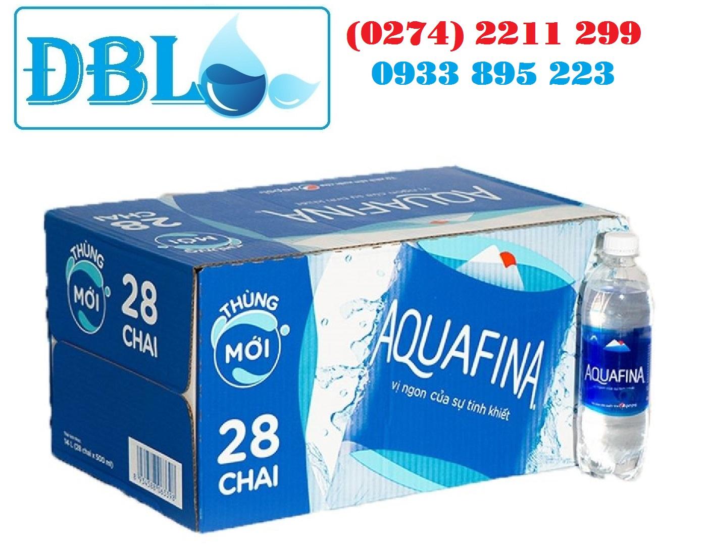 aquafina 500ml