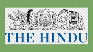 https://www.knowledgeexpresslive.com/2020/05/download-hindu-daily-newspaper-in-pdf.html