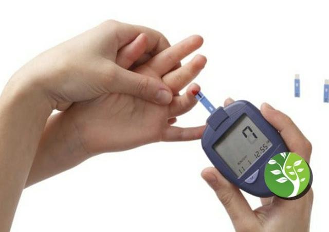 Remedios caseros asombrosos para el control de la diabetes