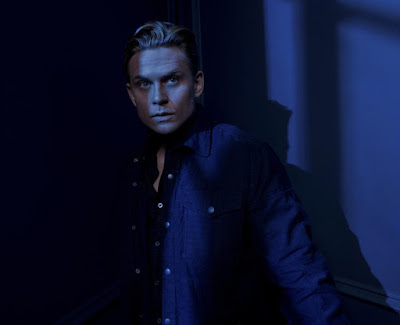 Tell Me A Story Series Billy Magnussen Image 1