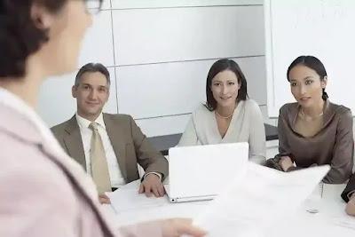 What is marketing management & marketing management process, techniques & Its importance