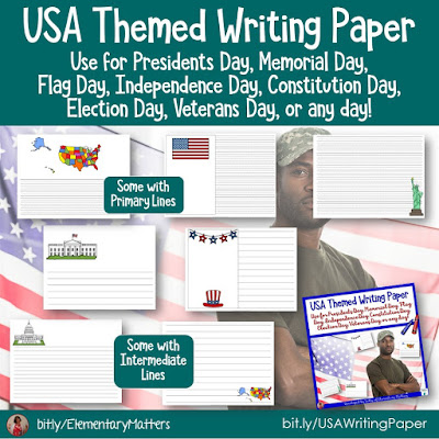http://bit.ly/USAWritingPaper