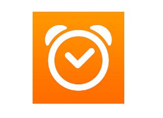 Sleep Cycle Alarm Clock Premium APK