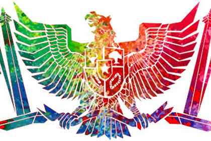 Mengenal Bentuk Pemerintahan Klasik, Monarki, dan Republik