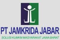 Lowongan Kerja PT Jamkrida Jabar