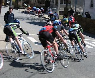 Build Self Balancing Bicycle and Uni cycles