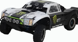 Where Do You Find RC Cars For Sale