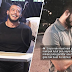 'Agak-agaklah saya nak muat naik gambar anu di IG' - Zul Ariffin dakwa 'hackers' godam akaun Instagram miliknya