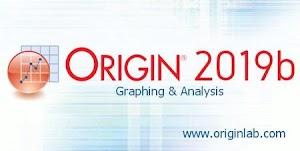 Jasa Analisis Data dan Plotting Grafik Menggunakan Software Origin Pro Terpercaya