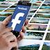 Facebook App Lite Version