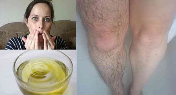 Get Rid Of Unwanted Hair Forever In Minutes