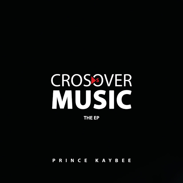 http://www.mediafire.com/file/jdth31dg02fpz2t/Prince_Kaybee_-_Crossover_Music_%2528The_EP%2529_%255B2019%255D.zip/file
