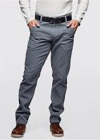 pantaloni de toamna barbati_3