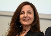 Anna Lambiase, fondatore e ceo di IR Top Consulting