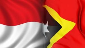Proses Integrasi di Timor-Timur ke Dalam Wilayah Republik Indonesia