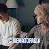 "Crítica: ""Boy Erased"" demanda a sessão ao expor as insanidades da terapia de cura gay"