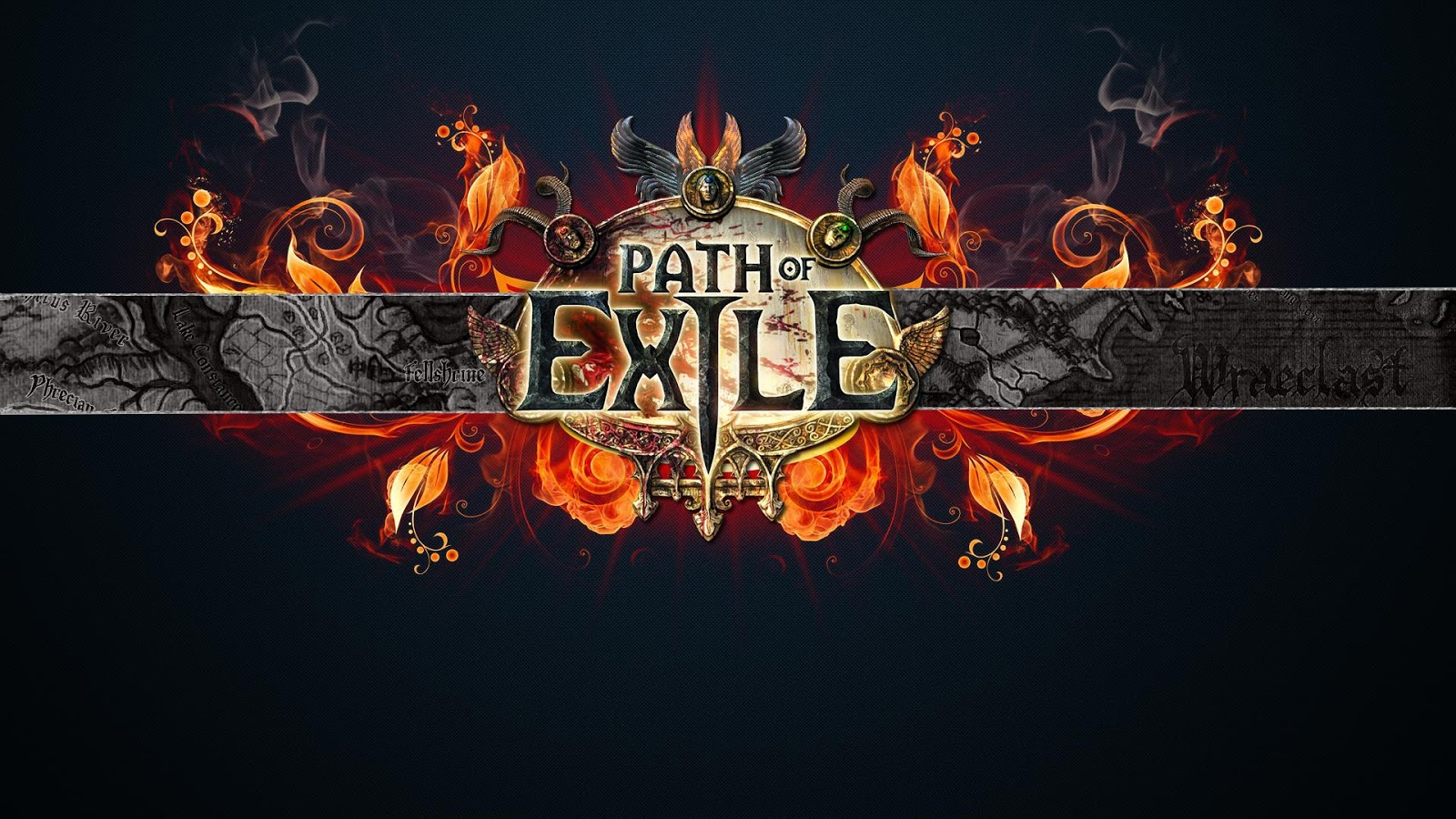 Review | Path of Exile (PC, XBox One)
