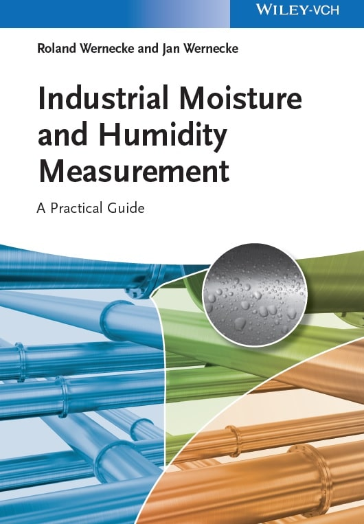 Industrial Moisture and Humidity Measurement: A Practical Guide