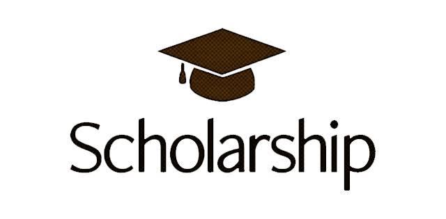 கல்லூரி மாணவர்களுக்கான திறன் உதவித்தொகைக்கு மாணவர்கள் விண்ணப்பிக்கலாம்: கல்வி இயக்ககம் (www.scholarships.gov.in)