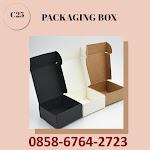 085867642723 Bikin Packaging Box di Magelang-Yogyakarta