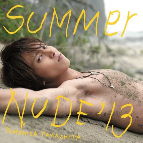 Nude summer Summer FTV