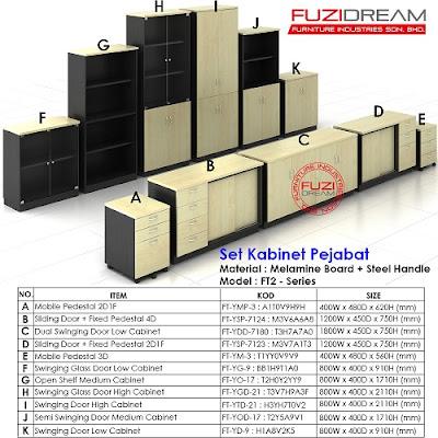 kabinet-pejabat-rak-almari-filling-file