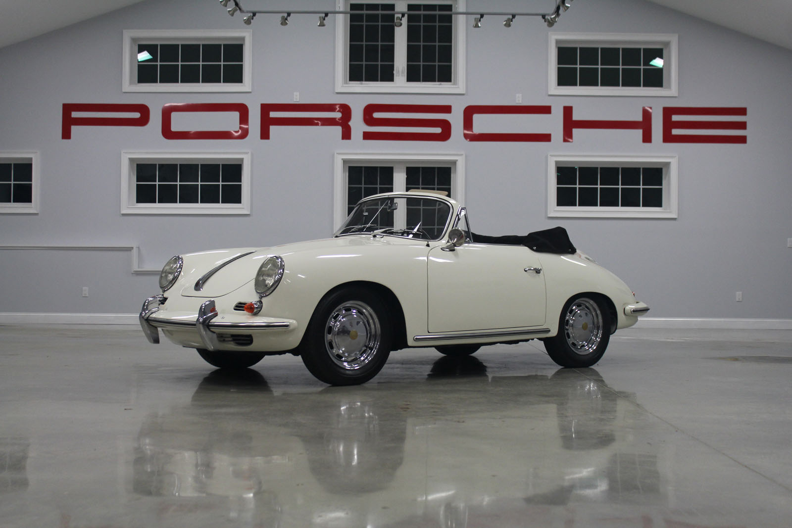 huge collections of classic porsches coming up for auction. Black Bedroom Furniture Sets. Home Design Ideas