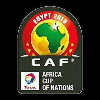 موعد مباراة مصر و زيمبابوي كأس أمم إفريقيا 2019