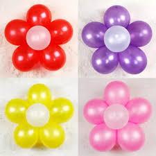 klip-balon-bunga-murah.jpg