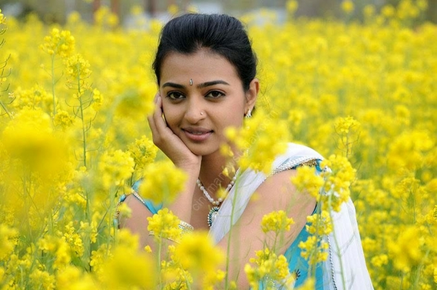 Radhika Apte : Versatile and Unconventional Actress