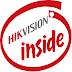 HIKVISION là một trong những nhà cung cấp hàng đầu thế giới