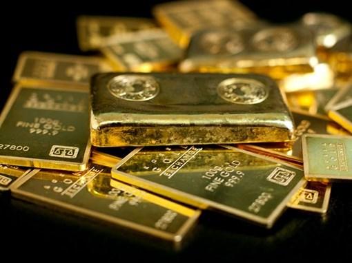 Giá vàng hôm nay 27/11/2015: giá vàng sát đáy, mua vàng lúc này liệu có nên không? (2)