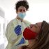 Που θα γίνουν rapid tests την επόμενη εβδομάδα στο δήμο Θέρμης