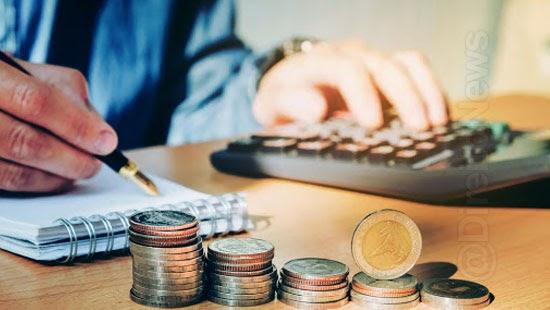 taxa selic calculo juros perdas danos