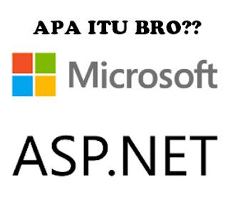 Apa itu ASP?